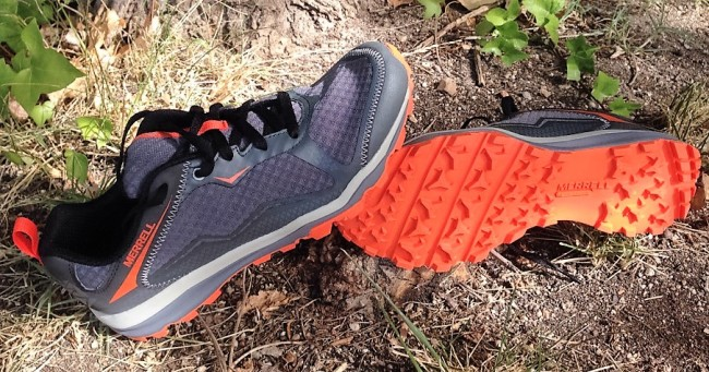 merrell-all-out-crush-light-zapatillas-trail-running-3