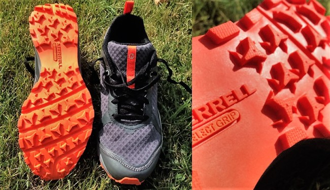 merrell-all-out-crush-light-zapatillas-trail-running-4