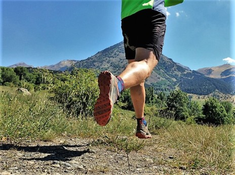 merrell-all-out-crush-light-zapatillas-trail-running-5