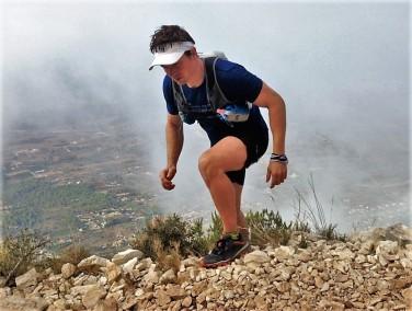merrell-all-out-crush-light-zapatillas-trail-running-6