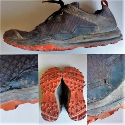 merrell-all-out-crush-light-zapatillas-trail-running-7