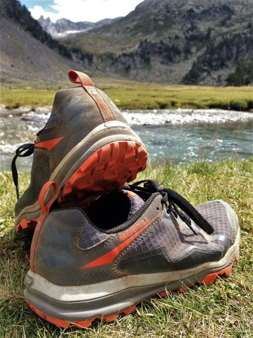 merrell-all-out-crush-light-zapatillas-trail-running