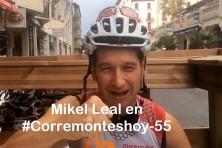 mikel-leal-en-corremontes-hoy-55-carreras-de-montana-vs-carreras-de-asfalto