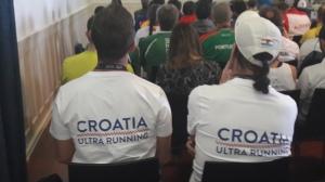 mundial-trail-running-2016-5