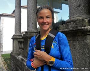 mundial-trail-running-2016-53