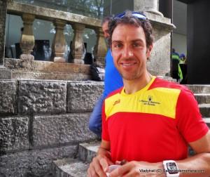 mundial-trail-running-2016-54