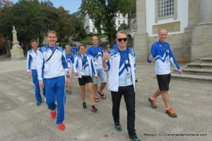 mundial-trail-running-32