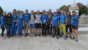 mundial-trail-running-36