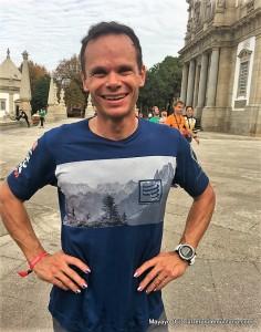 mundial-trail-running-77