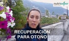nutricion-deportiva-para-trail-running-y-carreras-de-montana-1