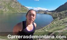 nutricion-deportiva-problemas-estomago-running-y-trail-running