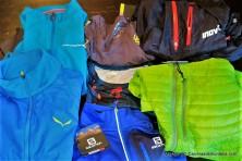 ropa-trail-running-mayayo-carreras-de-montana-5