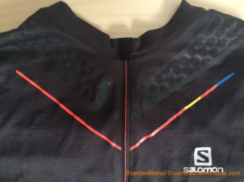 salomon-slab-exo-2