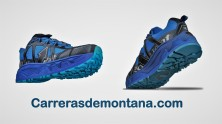 zapatillas-raidlight-trail-ultramax-6
