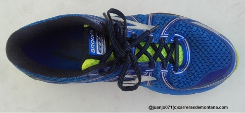 brooks-adrenaline-gts-17-parte-superior