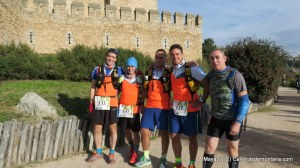 ecotrail-madrid-2016-copia-16