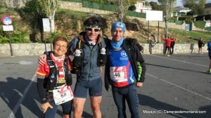 ecotrail-madrid-2016-copia-2