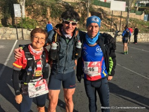 ecotrail-madrid-2016-copia-47
