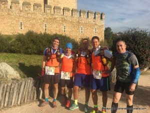 ecotrail-madrid-2016-copia-61