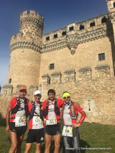 ecotrail-madrid-2016-copia-65