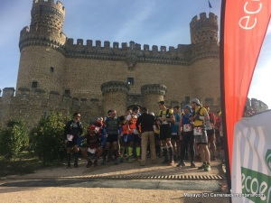 ecotrail-madrid-2016-copia-69