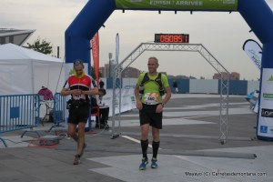 ecotrail-madrid-2016-fotos-37