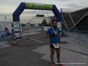 ecotrail-madrid-2016-fotos-41