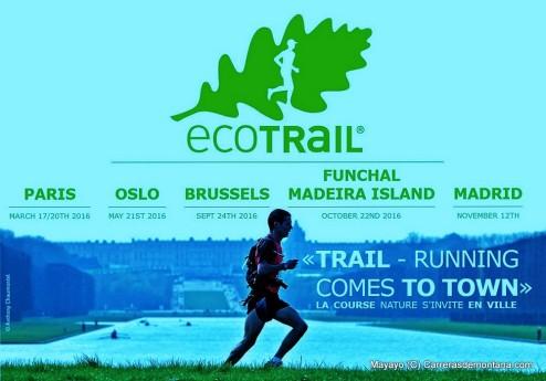 ecotrail-madrid-2016