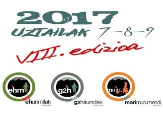 ehm-g2h-mmm-2017