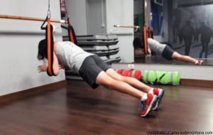 entrenamiento-suspension-14