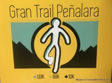 gran-trail-penalara-2016-fotos-mayayo-23