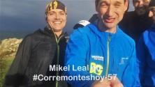 mikel-leal-en-corremontes-hoy-57-calendario-carreras-montana-2017