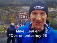 mikel-leal-en-corremontes-hoy-58-behobia-2016-resultados