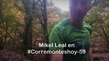 mikel-leal-en-corremontes-hoy-59-entrenamiento-carreras-montana-2017