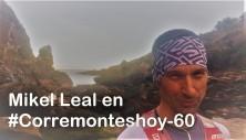 mikel-leal-en-corremontes-hoy-60-cartula-2