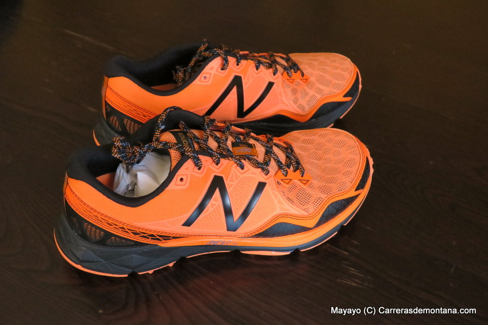zapatillas new balance 910 v3