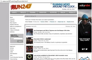 run247-reports-on-ehunmilak-2016-four-articles