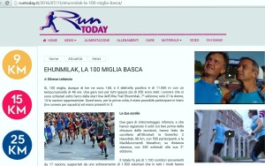 runtoday-ehunmilak-en-italiano-16jul16