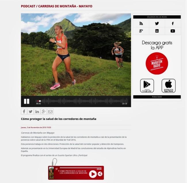 salud-y-carreras-de-montana-mayayo-radiotrail