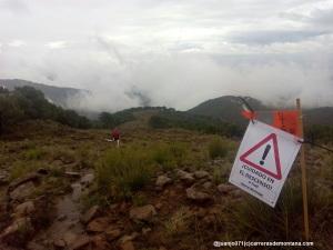 sierra-bermeja-descenso-peligroso