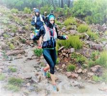 trail-sierra-bermaje-2016-fotos-2
