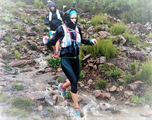 trail-sierra-bermaje-2016-fotos-3