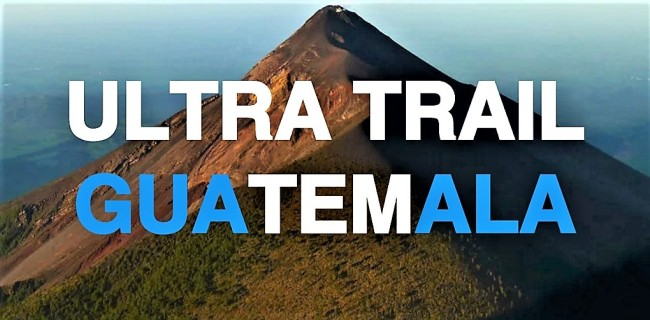 ultra-trail-guatemala-2016-fotos-kurt-lindermuller-trail-running-10