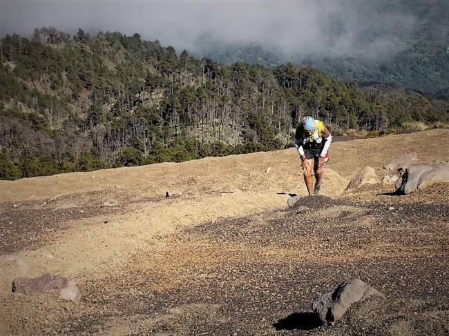 ultra-trail-guatemala-2016-fotos-kurt-lindermuller-trail-running-3