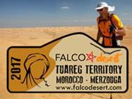 falco desert