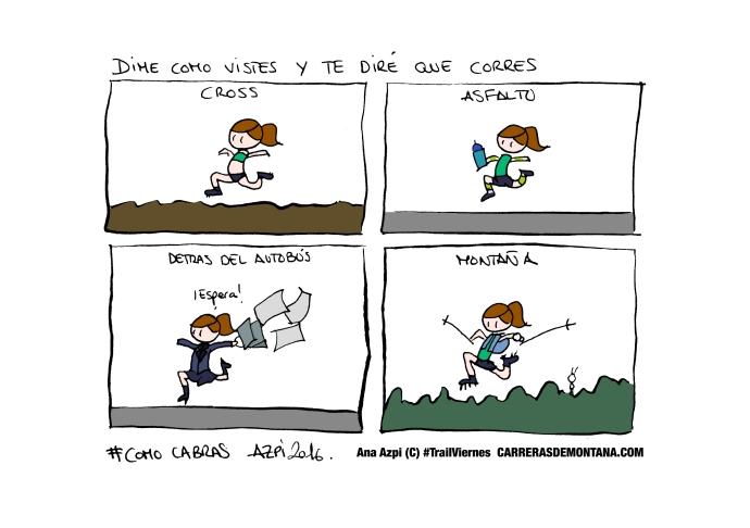 dime_como_corres