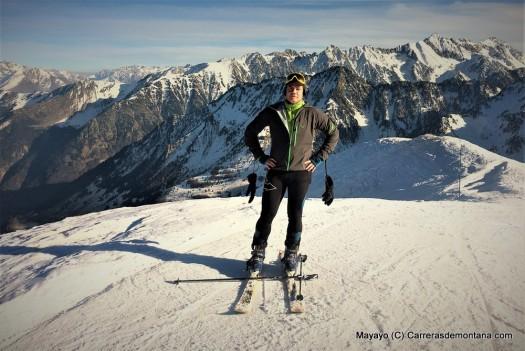 esqui-cauterets-pirineo-francia-fotos-mayayo-5