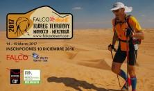 falco-desert-2017-mayayo