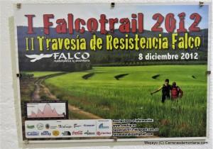 falcotrail-2016-fotos-2