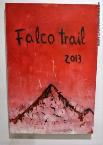 falcotrail-2016-fotos-3